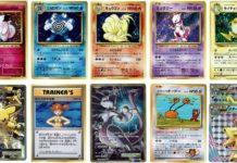 carte_20_anniversario_xy_evoluzioni_giapponese_gcc_pokemontimes-it