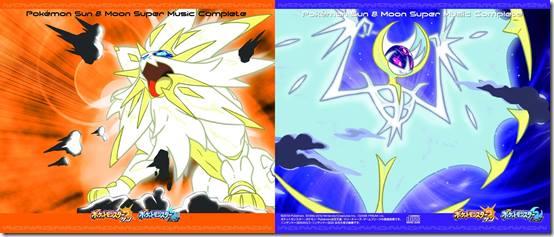 colonna_sonora_pokemon_sole_luna_pokemontimes-it