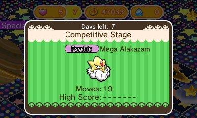 competizione_mega_alakazam_shuffle_pokemontimes-it