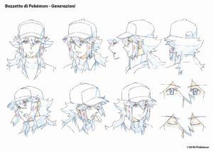 concept_art_N_miniserie_generazioni_pokemontimes-it