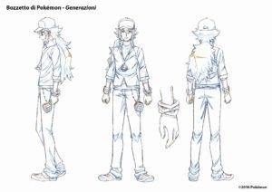 concept_art_N_pose_miniserie_generazioni_pokemontimes-it