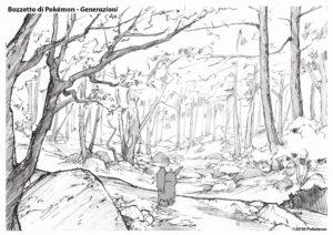 concept_art_bosco_smeraldo_miniserie_generazioni_pokemontimes-it