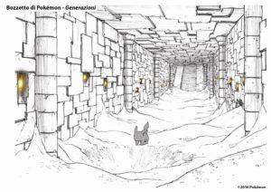 concept_art_castello_sepolto_miniserie_generazioni_pokemontimes-it