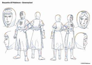 concept_art_reclute_team_plasma_miniserie_generazioni_pokemontimes-it