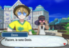 dexio_e_sina_sole_luna_pokemontimes-it