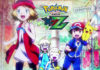 episodi_inediti_k2_xyz_pokemontimes-it