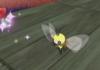 evoluzione_cutiefly_pokemontimes-it