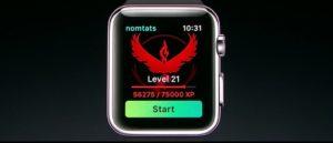go_apple_watch_livello_pokemontimes-it