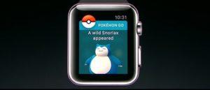 go_apple_watch_snorlax_pokemontimes-it