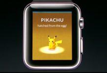go_apple_watch_uovo_pokemontimes-it