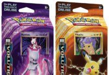 mazzi_tematici_mewtwo_pikachu_xy_evoluzioni_gcc_pokemontimes-it