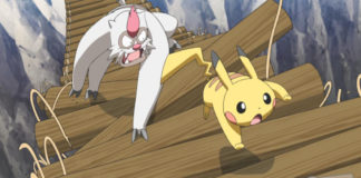 miniserie_generazioni_G1_img02_pokemontimes-it