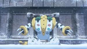 miniserie_generazioni_G1_img03_pokemontimes-it