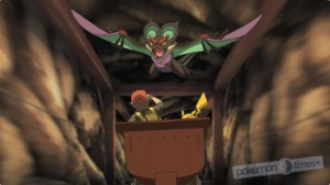 miniserie_generazioni_G1_img04_pokemontimes-it