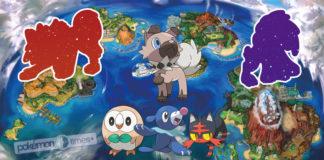 mistero_evoluzioni_rockruff_starter_sole_luna_pokemontimes-it