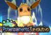 mossa_z_potenziamento_eevolutivo_eevee_pokemontimes-it