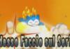 mossa_z_adesso_faccio_sul_serio_pokemontimes-it