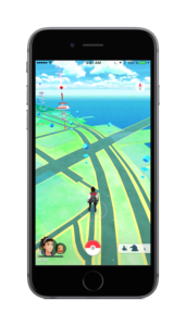 overview_pokemon_compagno_go_pokemontimes-it
