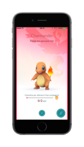 pokemon_compagno_charmander_go_pokemontimes