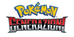 pokemon_generazioni_logo_pokemontimes-it