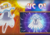 uc01_pokemontimes-it