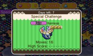 xerneas_speciale_shuffle_pokemontimes-it