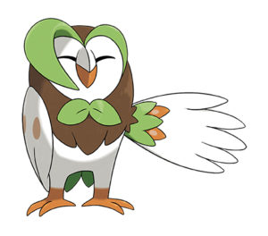 artwork_dartrix_sole_luna_pokemontimes-it