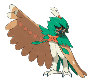 artwork_decidueye_sole_luna_pokemontimes-it