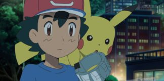 ash_cerchio_z_img01_trailer_sole_luna_pokemontimes-it