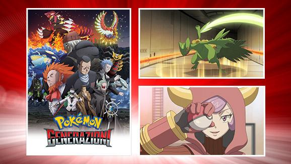 banner_episodio7_generazioni_pokemontimes-it