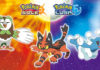 banner_evoluzioni_starter_sole_luna_pokemontimes-it