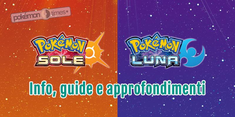 banner_guide_sole_luna_pokemontimes