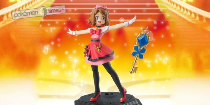 banner_modellino_serena_pokemontimes-it