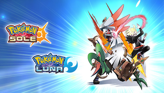 banner_silvally_sole_luna_pokemontimes-it