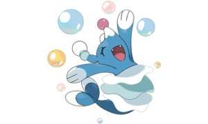 brionne_artwork2_sole_luna_pokemontimes-it.png