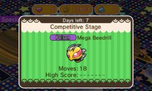 competizione_mega_beedrill_shuffle_pokemontimes-it