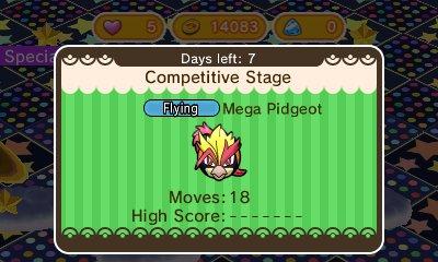 competizione_mega_pidgeot_shuffle_pokemontimes-it