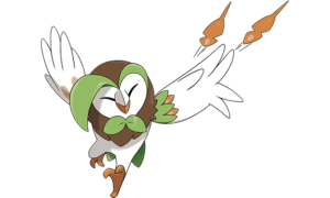 dartrix_artwork2_sole_luna_pokemontimes-it.png