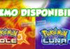 demo_online_sole_luna_pokemontimes-it