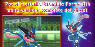 demo_sole_luna_greninja_ash_pokemontimes-it