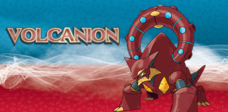 distribuzione_volcanion_pokemontimes-it