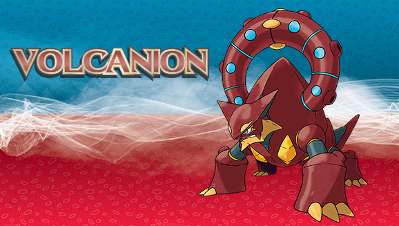 distribuzione_volcanion_pokemontimes-it