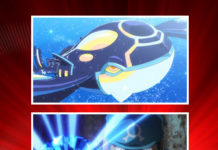 episodio8_generazioni_banner_pokemontimes-it