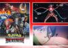 episodio_9_episodio_10_generazioni_pokemontimes-it