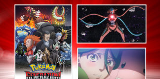 episodio_9_episodio_10_generazioni_pokemontimes-it