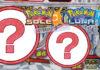 evoluzioni_jangmo-o_corocoro_pokemontimes-it