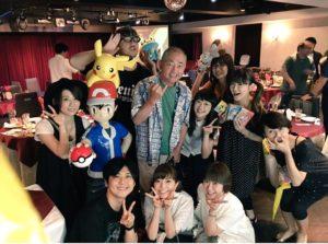 festeggiamenti_staff_img01_finale_xyz_pokemontimes-it