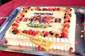 festeggiamenti_staff_img02_finale_xyz_pokemontimes-it