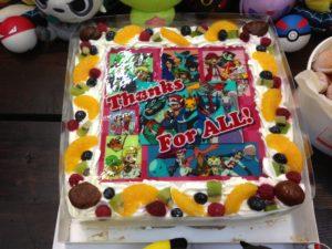 festeggiamenti_staff_img03_finale_xyz_pokemontimes-it
