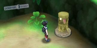 gameplay_corocoro_sole_luna_pokemontimes-it